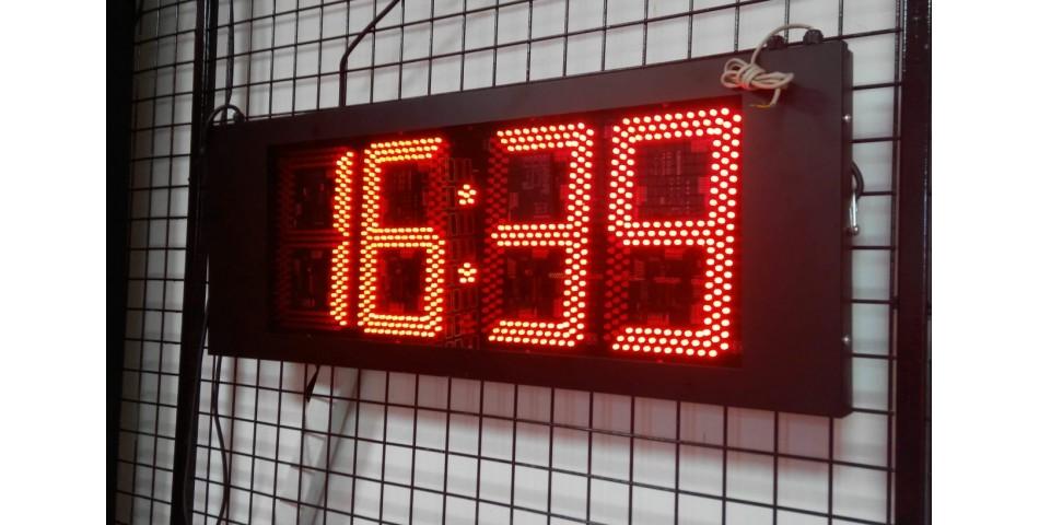 85x33 saat